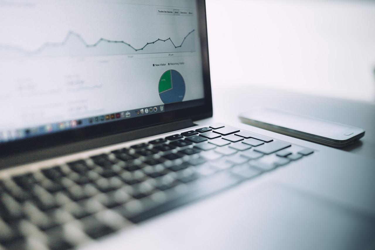 seo-metrics-to-track