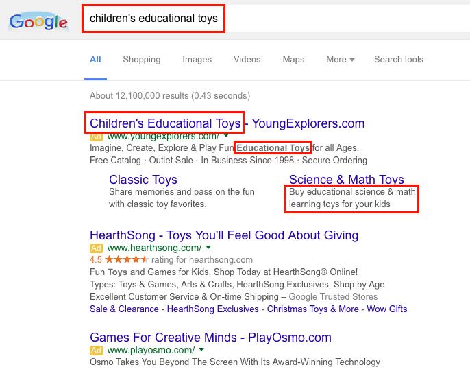google ads seo vs ppc